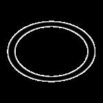 マックスエアーのロゴ