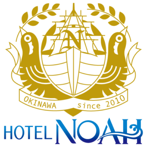 ホテルノア